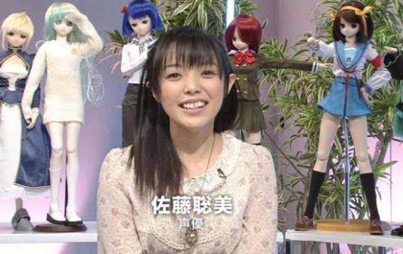 「不遇すぎんだろ」「SMAPを許すな」生公開謝罪『スマスマ』で声優・佐藤聡美が二次被害に!?