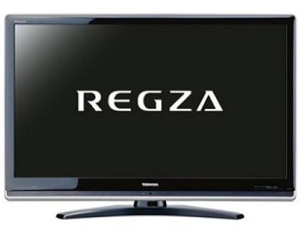 東芝、個人向け事業を大幅に縮小、TV生産から完全撤退 … 「REGZA」ブランドを他社に供与し海外工場売却、人員削減も
