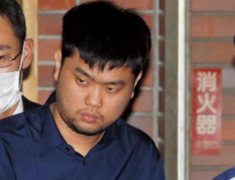 韓国政府「チョンチャンハン容疑者の顔写真や個人情報が日本で報じられている。日本政府は報道規制しろ」