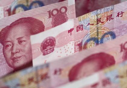 ジンバブエ、、国内で使える通貨として中国の人民元を採用 … 中国はジンバブエに対する4000万ドル(約48億円)の債権について放棄