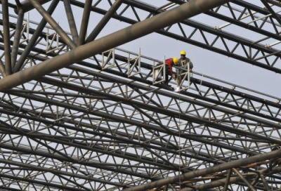 中国企業が受注した東南アジアの大型インフラ、工期の延期やトラブルが後を絶たず … インドネシアの高速鉄道計画は着工が遅れ「2019年開業」が早くも危ぶまれる状況