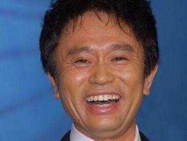ダウンタウン・浜田雅功(52)「1回怒られたよ、○○に」 苦手な超大物芸能人を明かす … ピー音と共に「超大物歌手K」とイニシャルのテロップが表示