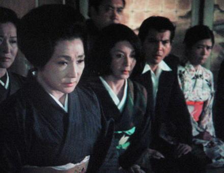 「遺産は全て家政婦に」と遺言し死去した女性の実娘2人、遺言に反し遺産を持ち去る→ 東京地裁「介護せず金に執着する実娘と違い家政婦は長年献身的に仕えた。遺言有効」 実娘2人が全面敗訴