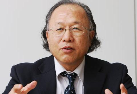 NHK経営委員だった安田喜憲氏「最近の日本の若者は本当にダメなやつばかり。教育するにはNHKの番組を強制的に見せる法律を作るべき」 … 4年前の日本放送協会経営委員会で異常な発言