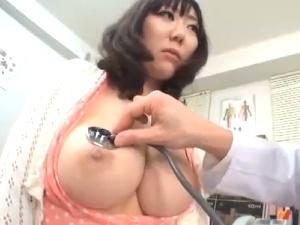 (アダルトムービー) Hお乳ボイン乳を存分に愉しむ乳房マニア特化セックスムービー