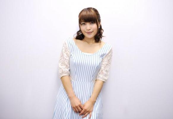 【悲報】新田恵海さん、ついにラブライバーからも見放される・・・・