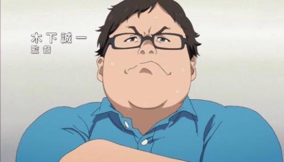 【悲報】2ch脳の脚本家厨、リアルアニメ監督に論破されるwwwwwww