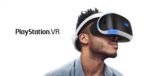 任天堂・宮本茂さん「VRは子どもが装着してる姿を親が許すか?などまだまだ懸念がある」