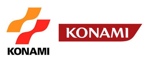 【悲報】コナミ、営業利益が40%増加 小島監督を切り捨てソシャゲメインにしたのが大成功