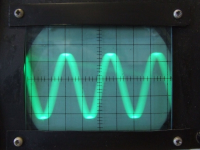 オーディオマニアが聴く音楽の音量はどのくらい?。平均は75dBらしいぞ