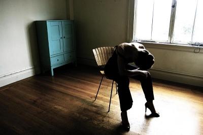 【閲覧注意】「ブーン」 エネ○ァーム、室外機などの低周波音で不眠・食欲低下…健康被害の相談、年200件超