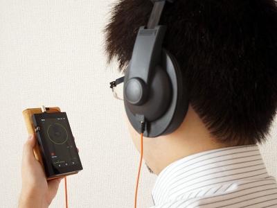期待のDAP、DP-X1 ポタフェスでユーザーの声はONKYOに届いた?
