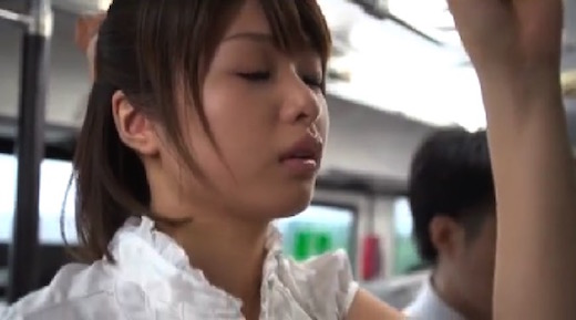 川上奈々美12