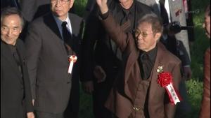 【菊花賞】 サブちゃん、53年目の大金星 G1制した馬は元手数百万円〈週刊朝日〉