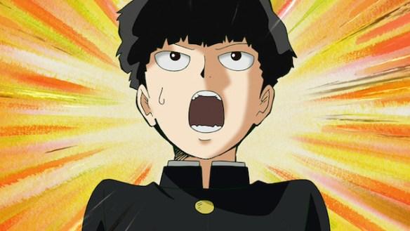 海外オタが決めた夏アニメランキング発表 3位『リライフ』、2位『食戟のソーマ』、1位はまさかのあの作品に!
