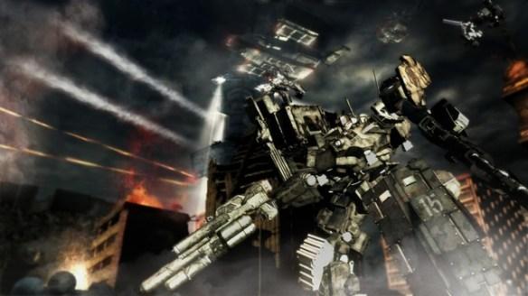 今信じれる日本三大ゲームメーカー「フロムソフトウェア」「プラチナゲームズ」
