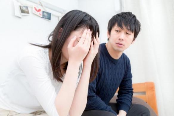 【画像】女「フィギュアが彼氏の部屋にあったらドン引き」 俺「このフィギュア棚見ても同じこと言える?」