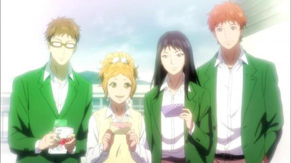 夏アニメ一番のクソアニメ、候補が多すぎて決まらない模様wwwwww