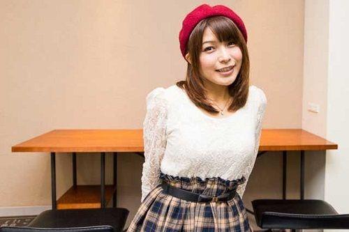 【悲報】新田恵海さん、ファンが1317人減る。