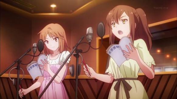 【悲報】「声優をバカにするな」、ぱるるの声優軽視発言にアニメファン大激怒