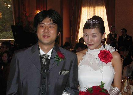 【速報】最新の尾田栄一郎さんが激写されるwwwww