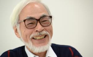 【朗報】 宮崎駿「引退すると言ったな、あれは嘘だ」