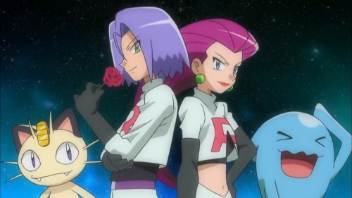 悪役だけど考え方に共感できるアニメ・漫画キャラは?→「夜神月」「ウシジマくん」「ロケット団」