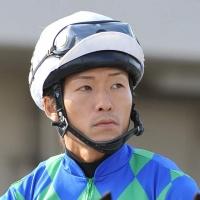 【競馬】 2015年地方競馬リーディング確定 騎手勝利数は船橋・森泰斗騎手、調教師勝利数は名古屋・角田輝也師