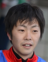 【悲報】 花田大昂騎手の奥さん、ネットのキツイ書き込みを目の当たりにする