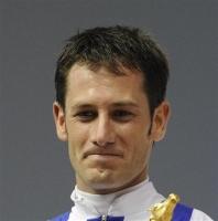 【競馬】 デムーロ騎手「モレイラも上手いけど、ユタカさんの方が技術的には上。ユーイチさんも凄い」