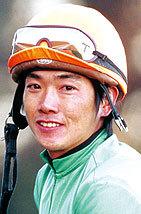 【競馬】 お前ら、田中勝春さんに「ごめんなさい」言うの忘れてねえか?