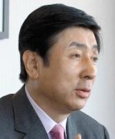 【競馬】 「キャロットクラブ」代表で外交ジャーナリストの手嶋龍一氏、藤田菜七子騎手に「ぜひ乗ってもらいたい」