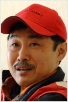 【競馬】 メジャーエンブレム田村師「騎手を良い時だけ誉めて、悪い時に突き放すのは駄目。」