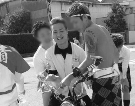 加古川の中州で大山真白さん(20)が殺害された事件、加古川市の礒野和晃容疑者(21)を逮捕 … 大山さん「自分に何かあった際には疑ってほしい人物がいる」と言う趣旨のメモ残す