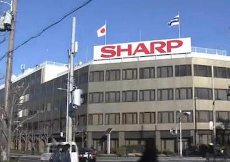 産業革新機構、シャープが鴻海精密工業への傘下入りを決めた事を受け出資交渉から撤退 … シャープの偶発債務については「偶発債務があることは想定していたけど・・・」