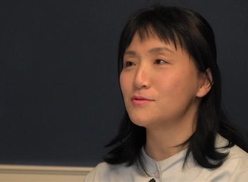 京都大学の高山佳奈子教授(47)、給与明細を公開 … 「45歳の教授職で年収940万円、国立大学の教授の給料は少なすぎる」