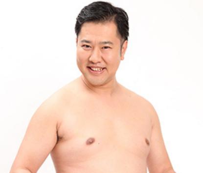 とにかく明るい安村(34)、週刊文春に本上まなみ似の美女との不倫現場をキャッチされる … 「安村さん。週刊文春です」「うわーっ!」「その人奥さんではないですよね?」「はい」