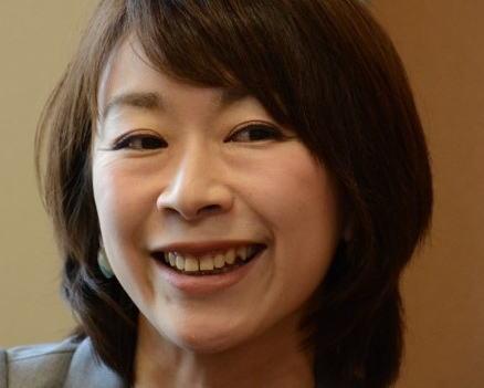 民進党・山尾志桜里議員(41)の事務所のコーヒー事情がゴージャスすぎると話題に … コーヒー代が一日に7万4000円也