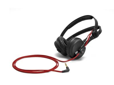 オタクはカスタマイズ可能なものを好むんだよ!オヤイデからHD25用交換ケーブル「HPC-HD25 V2発売!