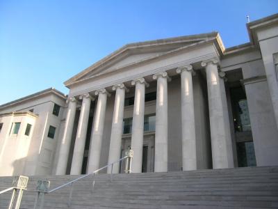 船井電機に賠償命令、フィリップスへ170億円 国際仲裁裁判所