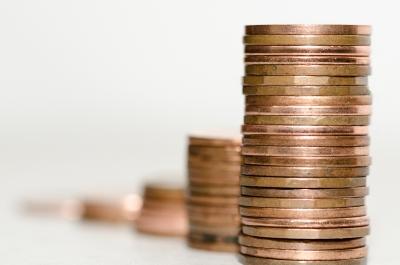 3万ちょっとの物もポンって買えないとか情けないよ… 毎日500円三ヶ月貯金しろよ簡単だろ?