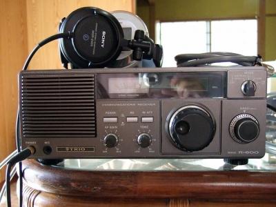 【懐古】昔FM放送をチェックしてチマチマカセットテープに録音してたんだよなぁ。