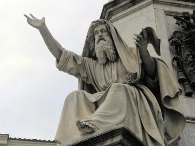 お前らは当然あらゆる宗教の宗教上のタブーを知ってるのよね(・ω・)?