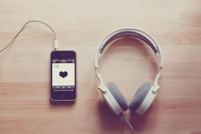 音楽好きならスマホをやめて専用DAPで音楽きこう!初心者にオススメのDAPと聴き方