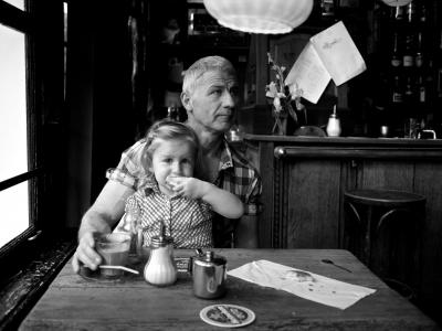 【父の日】高級ポータブルオーディオは子持ちパパたちの救いだった…