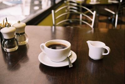 一杯1200円の高級コーヒーよりも、一杯100円のコンビニコーヒーがおいしい理由