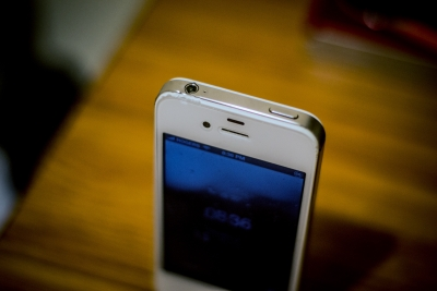 iPhone7はイヤホンジャックないけどどうなの?