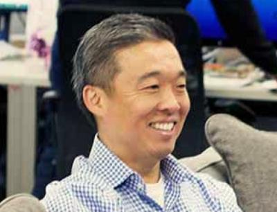 B&W米国のホームオートメーション企業に買収される ※オーナーは韓国系アメリカ人。