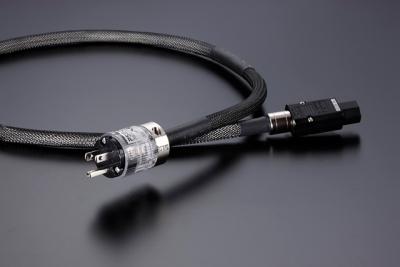 セカオワ なかじん「電源ケーブルを変えるだけでも音は結構変わるんですよ◎」