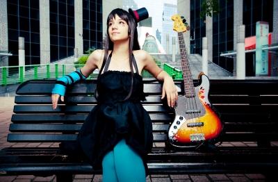 【K701】けいおんブームの時キャラと同じ楽器買っちゃって売らずに後悔してるような一途なキモオタはモテる